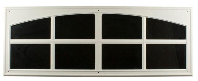 gd-window-panel