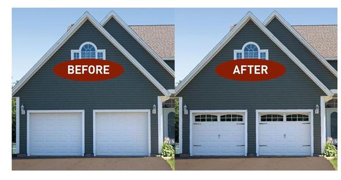 garage-door-window-panels