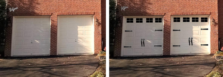 garage-door-before-and-after