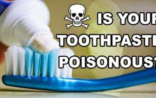 "How many Tylenol pills will kill? How many tubes of toothpaste? Are Cannabinoids ""Safe""?"