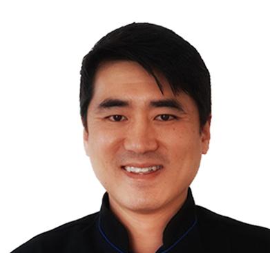 Sandringham Dental - Dr E. Kim