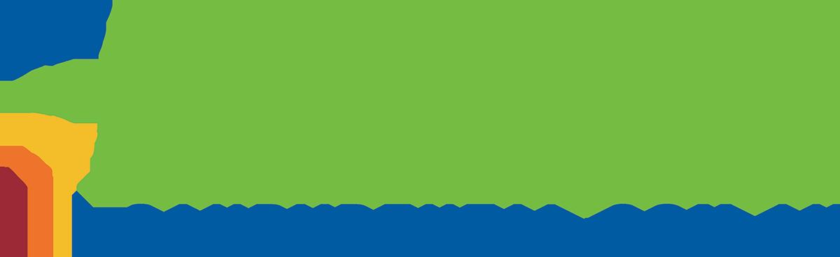 Sandringham Dental Logo