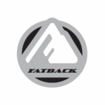 FatbackLogo1 copy