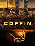 coffin-poster