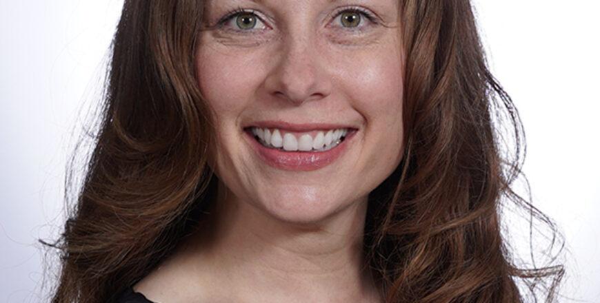 BeckyMcDowell-Grand-Island-Unedited1