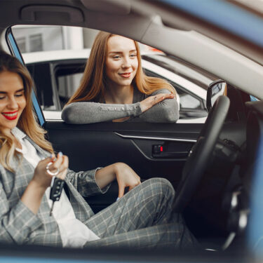 Auto-LiabilityInsurance