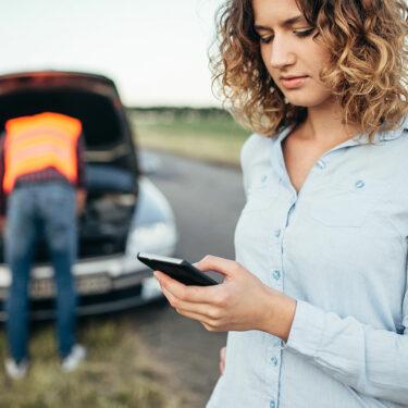 Auto-Roadside-Assistance