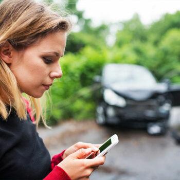 Auto-UninsuredInsurance