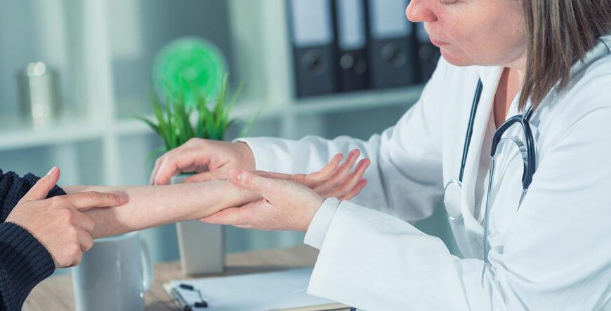 Commercial-Orthopedic