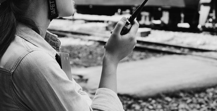 Commercial-RailroadContractors