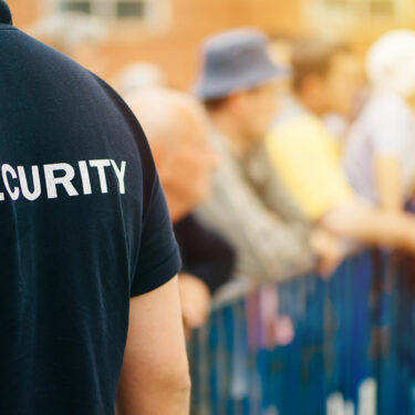 Commercial-SecurityGuards
