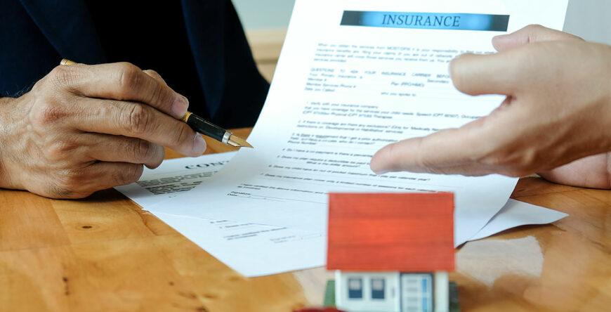 Home-HomeownersLiability