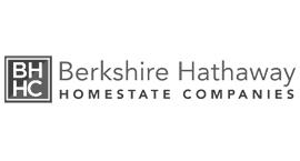Berkshire Hathaway Homestate Companies