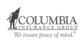 Columbia Insurance Group