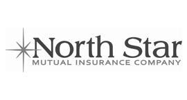 North Star Mutual