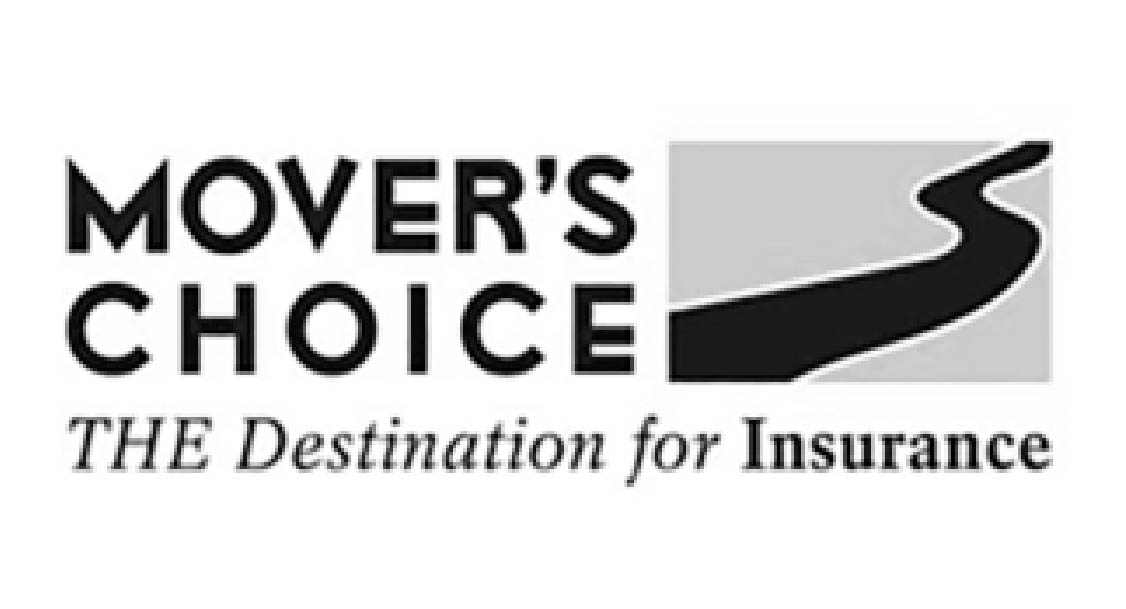 Mover's Choice Insurance