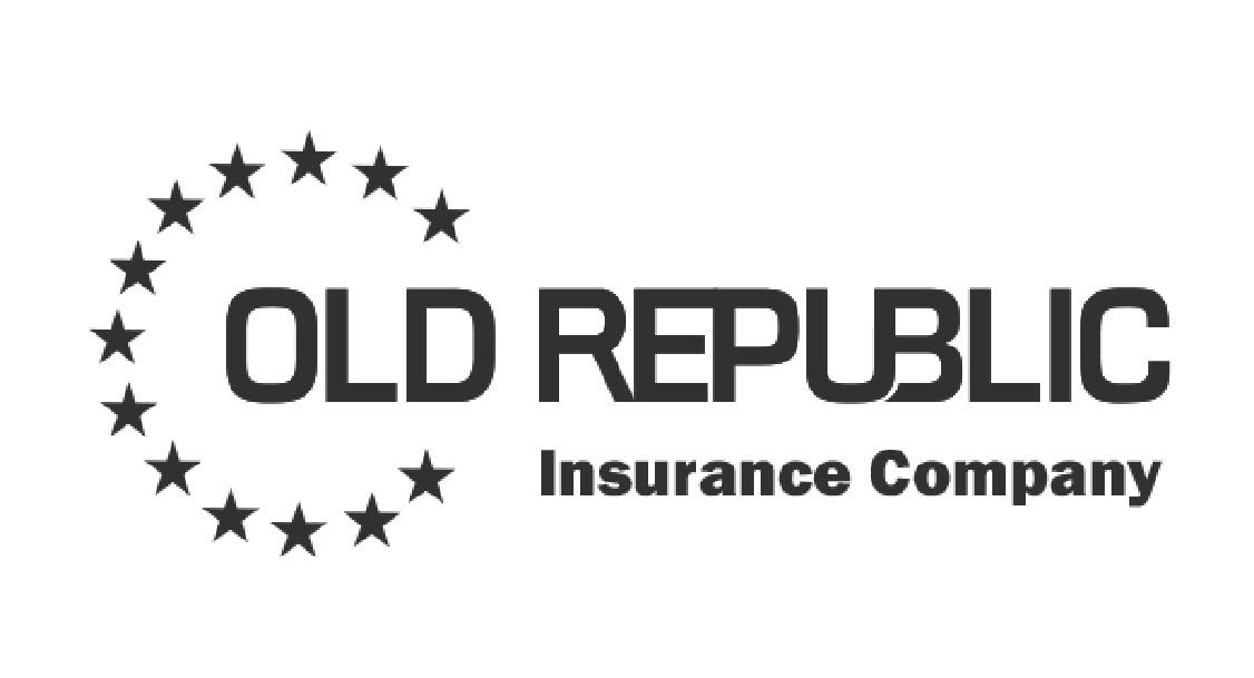 Old Republic Insurance Group