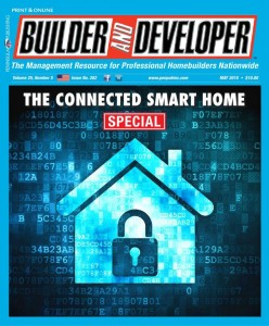 Builder and Developer May2015-B&D