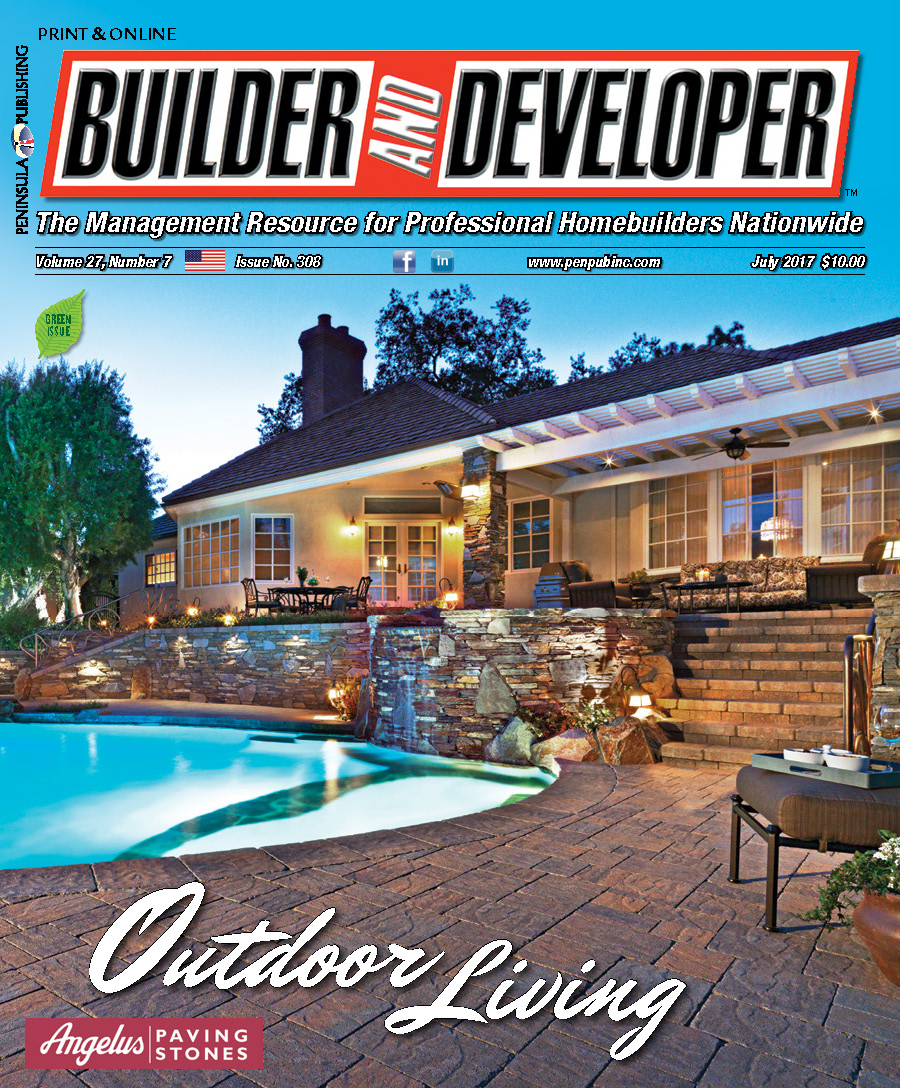 July 2017 back issue