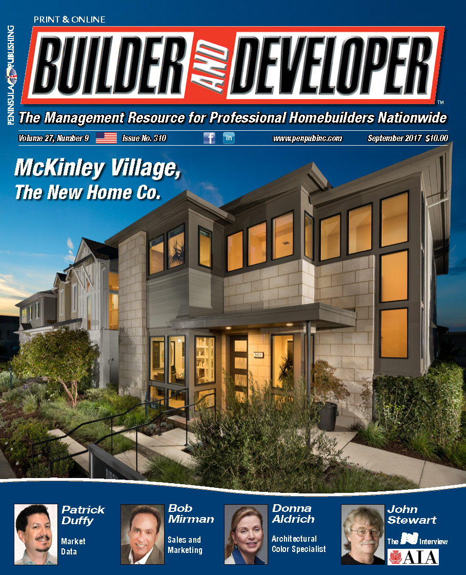 August 2017 back issue