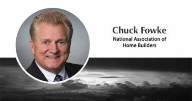 chuck fowke head shot