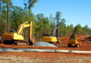 Harbor Custom Development, Inc. Contracts to Sell 144 Lots to Lennar