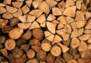 Top Canadian Official Tells NAHB Canada Seeks New Lumber Trade Deal