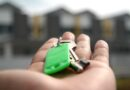 Help is Coming to First-Time Homebuyers