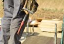 Job Openings in Construction Likely to Rise