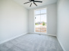 7607-NW-95th-Ct-.