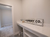 7607-NW-95th-Ct-10