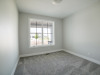 7607-NW-95th-Ct-2.