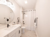 7607-NW-95th-Ct-20