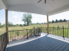 7607-NW-95th-Ct-5.