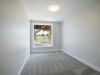 7607-NW-95th-Ct-6.