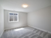 7607-NW-95th-Ct-8.