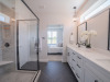 7607-NW-95th-Ct-9