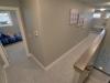 The Trend Setter - Hallway