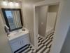 The Trend Setter - Jack & Jill Bathroom