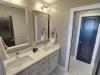 The Trend Setter - Full Bathroom
