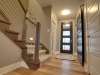 The Trend Setter - Front Entry