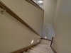 The Trend Setter - Stairway
