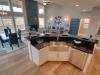 The Trend Setter - Kitchen
