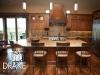 DrakeHomes-HomeShowExpo2012-Kitchen3