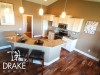 DrakeHomes-UltraLuxe-Kitchen14