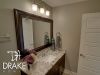 DrakeHomes-BeachHouse-Bathroom11