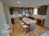 DrakeHomes-BeachHouse-Kitchen26