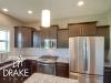 DrakeHomes-BeachHouse-Kitchen27