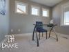 DrakeHomes-BeachHouse-Office8