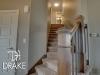DrakeHomes-BeachHouse-Stairway4